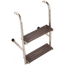 Genoa Track Ladder