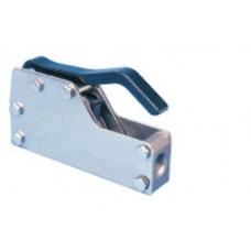 Rope Clutch - 11 Series